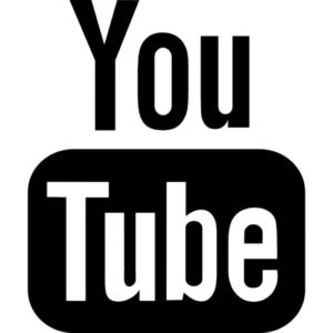 youtube-logo_318-49909